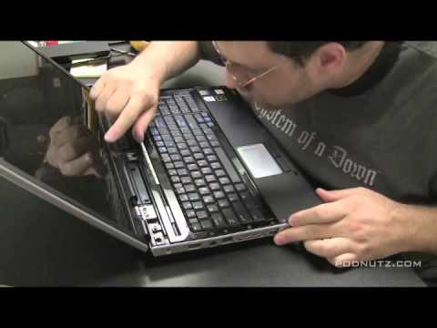 seattle-laptop-repair---keyboard-liquid-damage