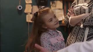 Другие 2019 мини сериал Россия 1 смотреть онлайн Премьера