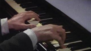 Музыкальная тема из к/ф