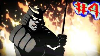 Бой с Тенью 2.Прохождение #4 Турнир.Видео игры драка бои.Shadow fight 2 Video games fight fighting