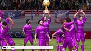 Dream League Soccer iPhone Gameplay #28