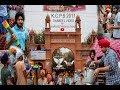 || SHABEEL || A Tradition of Punjab || Khalsa College Public School Amritsar ||