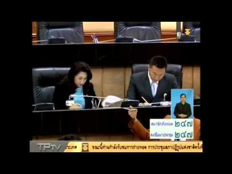 7093-THAILAND-POLITICS-DRAFT-CONSTITUTION