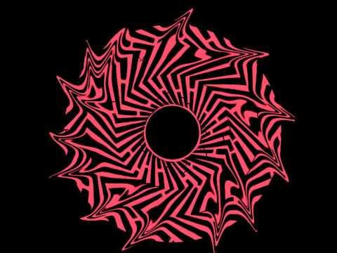 Thom Yorke - Jetstream (Remix)