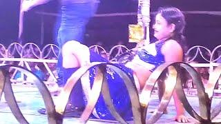 Mo Haladi Gina odia film bajrangi movie song  ganjam famous jatra morabai Record dance