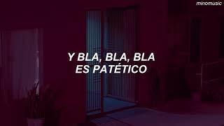 SEE U LATER - BLACKPINK (Traducida al Español)