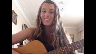 Ellana Bray - Don