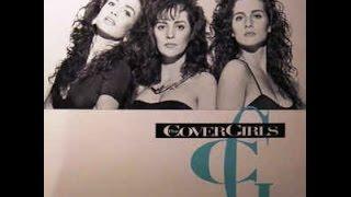 The Cover Girls - Funk Boutique (Scorpio