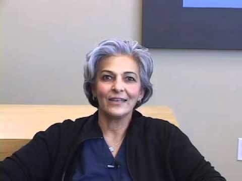 Dr. Nooshi Jahani, Anesthesiologist, Lam Facial Plastics