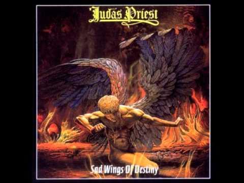 Judas Priest - Tyrant mp3