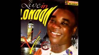 Download Video K1 De Ultimate - Live In London MP3 3GP MP4