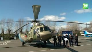 В Казани прошло заседание Комитета начальников штабов вооруженных сил стран СНГ - ТНВ