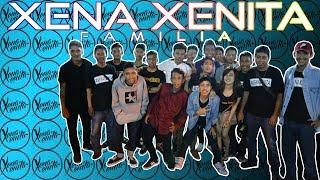 Video Xena Xenita Vlog #10 Buka Puasa Sama Familia Dan Mantan !!! download MP3, 3GP, MP4, WEBM, AVI, FLV Agustus 2017