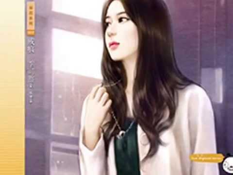 Cinta Laura~Cape Hati (With Lirik) By April Hamaro Lala