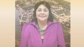 https://www.youtube.com/embed/TGS6-vlmdbQ&ab_channel=PrefeituraJaguaripe
