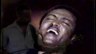 'እይዋት ስትናፍቀኝ' ፡ጥላሁን ገሰሰ፤ ካርቱም፣ ሱዳን Tilahun Gesese in Sudan