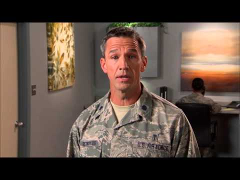 Air Force Medical Home (AFMH) Direct Access Physical Therapy