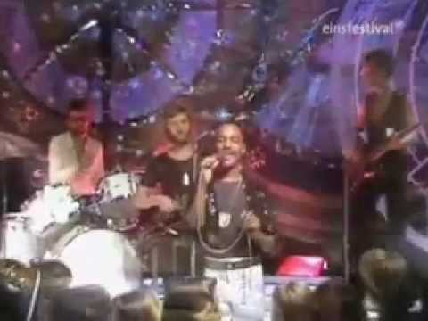 Hot Chocolate - You Sexy Thing  (TOTP )1975