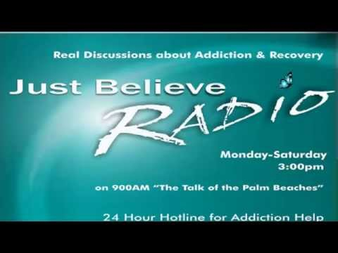 Just Believe Radio | Just Believe Radio Show