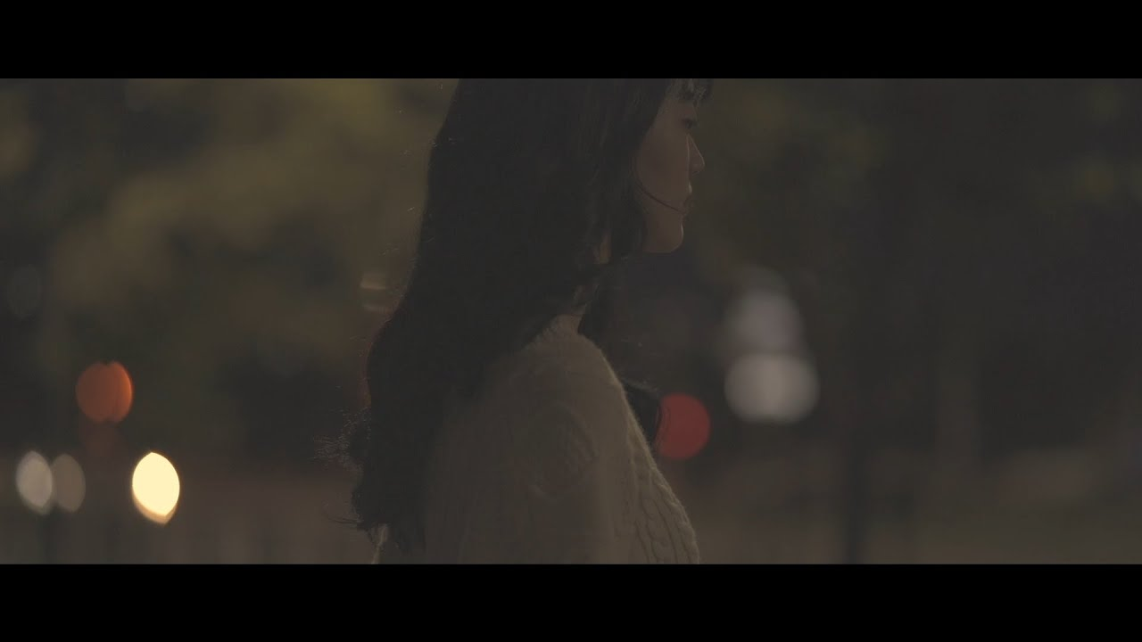 HeyJin (헤이진)-그때의 나 (Feat. 지인)