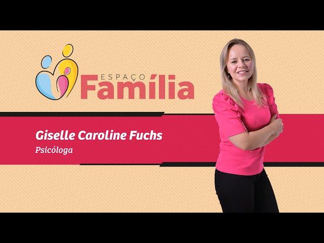 Terapia familiar: para quem é indicada e como trabalhar?