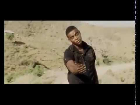 Sikuoni - Sudi Boy (Official Video)