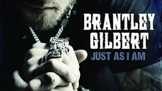 Video Brantley Gilbert - Read me my Rights ( Not live ) download MP3, 3GP, MP4, WEBM, AVI, FLV Juli 2018