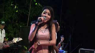 Video KONCO TURU  SAYANG DUA Voc.Linda Ayu NBM ANTY GALAU GALAK COMMUNITY download MP3, 3GP, MP4, WEBM, AVI, FLV Oktober 2018