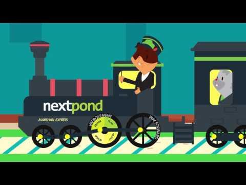 Nextpond Business Process