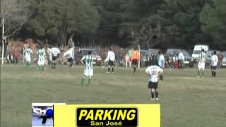 Sport TV 1 07  2014 parte 5