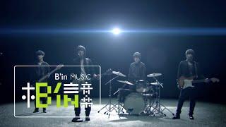 flumpool 凡人譜『EGG』 暌違三年半2016全新創作專輯CD+DVD 台灣獨家特...
