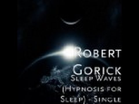 Rob's Sleep Hypnosis Session 50 N.4 ... stress... Music.. dealing with criticism