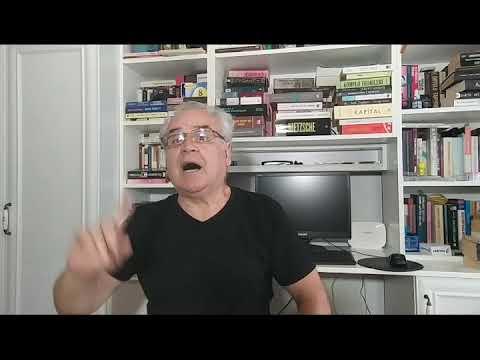 VİDEO: 228 FAİZ NEDİR? NEDEN YÜKSELİR?