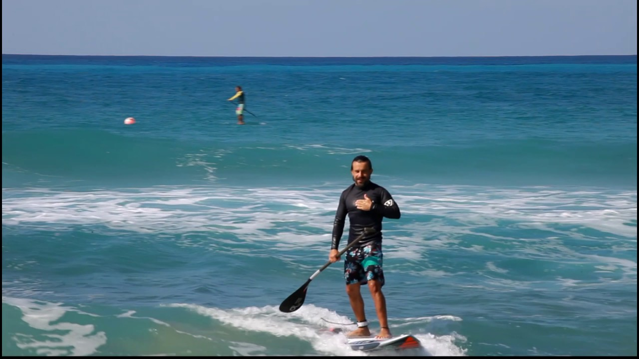 A Perfect day to be out Surfing - Visit Cyprus 2017-03-05 15:00