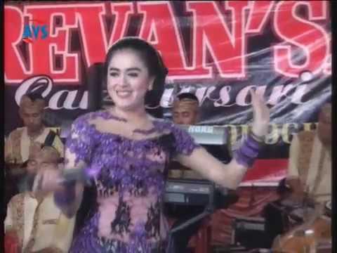 Juragan Empang | REVANSA - AVS - NKS | Voc. Chandra