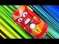 LARVA - LARVA GUARDAS | 2018 Filme completo | Dos desenhos animados | Cartoons Para Crianças