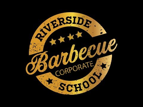 Barbecue School for Corporate and Private Events