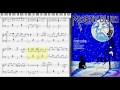 Misery Blues by Henry Lodge (1918, Ragtime piano)