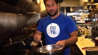 Atlanticare Chef Council Recipes Tony Boloneys