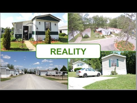PSP Mobile Home Park Fund 2 Webinar