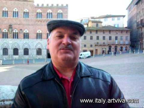 The Original Best of Tuscany Tour Review 1 Cheap Italy Tours Italy Budget Tours