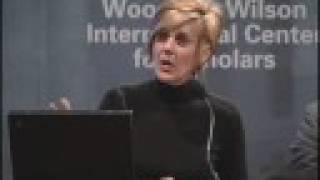 Lori Hunter - Population, Health, and Environment