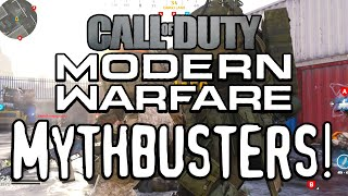 modern-warfare-mythbusters-call-of-duty-modern-warfare-mythbusters