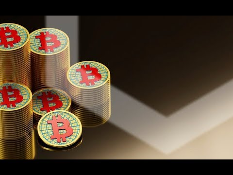 Bitcoin Under 3,000? The FUD Continues