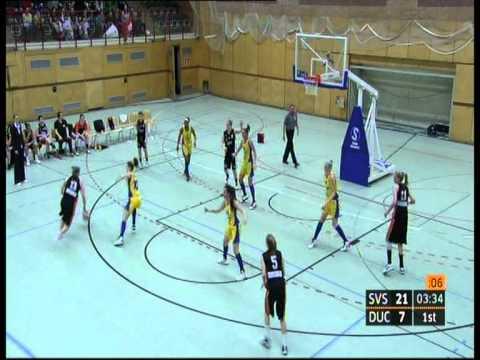 Nikol Soulis - Flying Foxes Austria - Yellow Jersey #6 (1 of 3)
