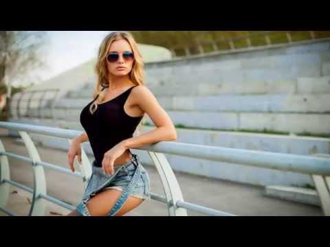 Muzica Noua Romaneasca Aprilie 2014 ( Club Mix )