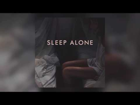 Black Coast - Sleep Alone ft. Soren Bryce