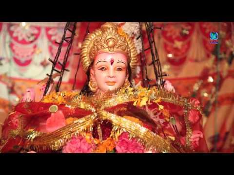 Mai Ke Anganwa |Dharmendra Diwana  | YRS BHAKTI | YRS MUSIC