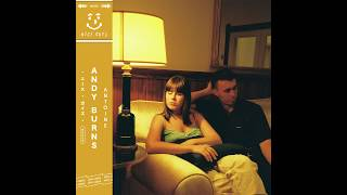 Andy Burns - Antoine