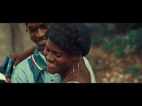 STEEVY BOY - Tout Moun Jwenn WENDYYY, ROODY ROODBOY,BAKY,TOPPY X,NISKA (Official Video)